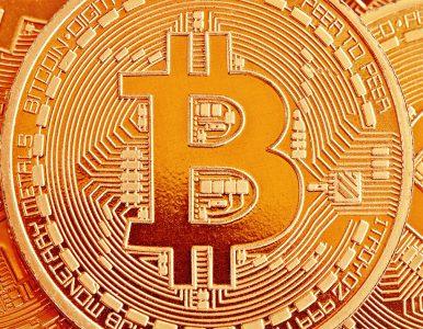 Hvað er Bitcoin
