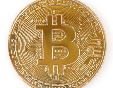 Bitcoin White Paper
