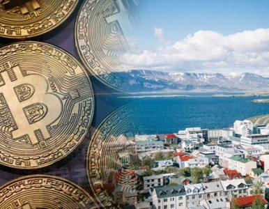 Af hverju hentar Bitcoin á Íslandi